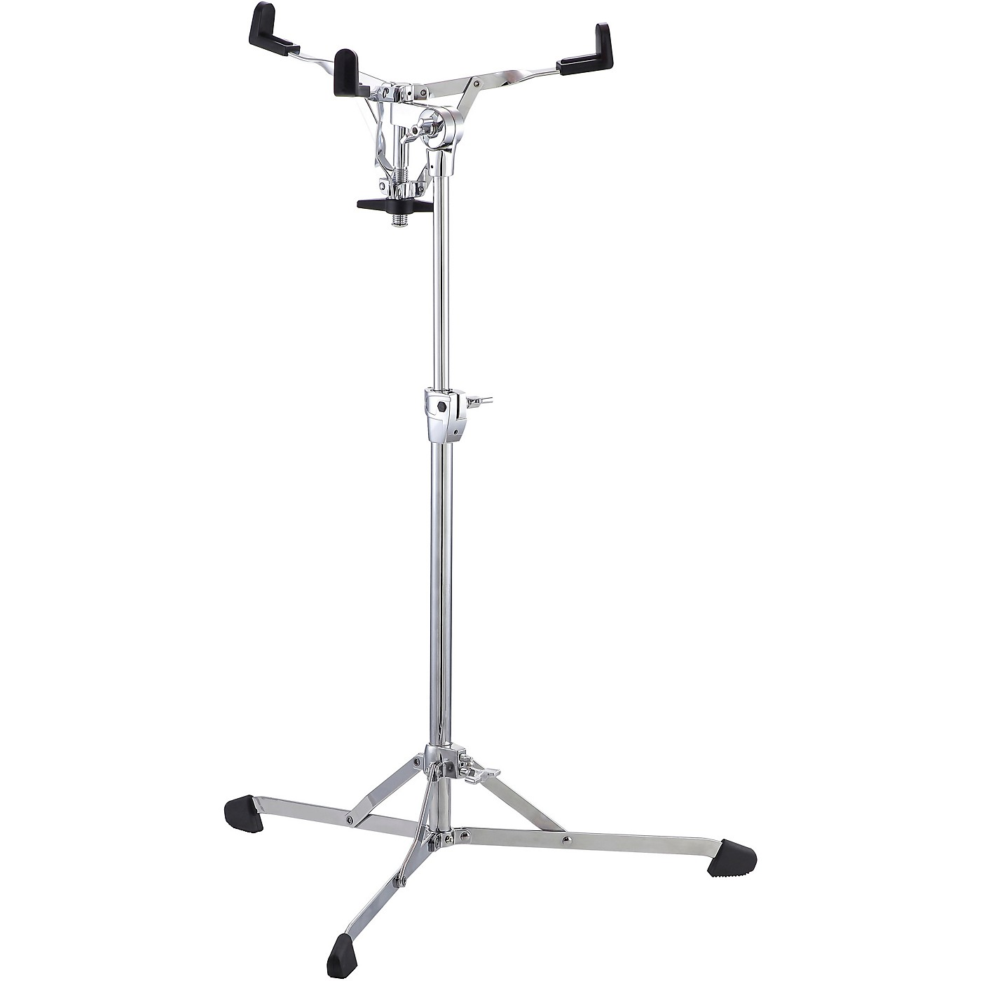 Gibraltar 8000 Series Flat Base, Extended Height Concert Snare Stand thumbnail