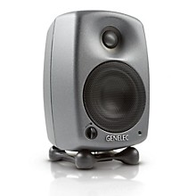 Genelec 8020C Bi-Amplified Monitor System (Each)
