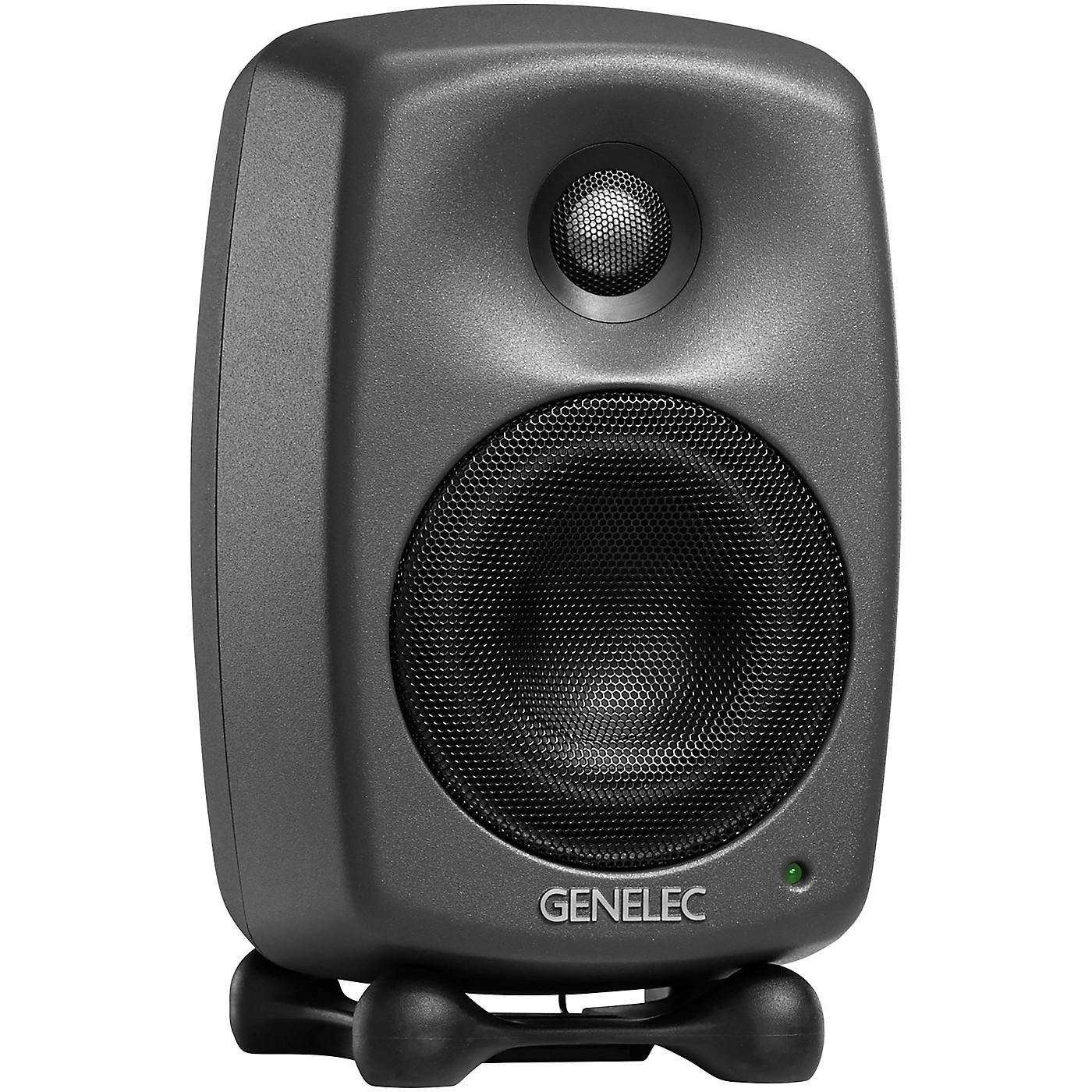 Genelec 8020D Studio Monitor thumbnail