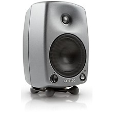 Genelec 8030B Bi-Amplified Monitor System (Each)