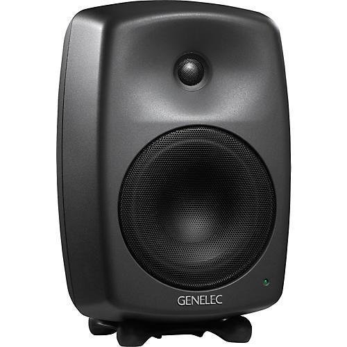 Genelec 8040B Bi-Amplified Monitor System (Each)-thumbnail