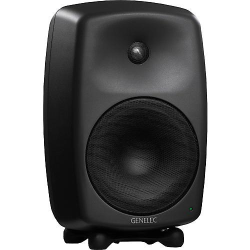 Genelec 8050A Bi-Amplified Monitor-thumbnail