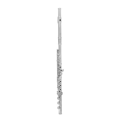 Altus 807 Series Handmade Flute thumbnail