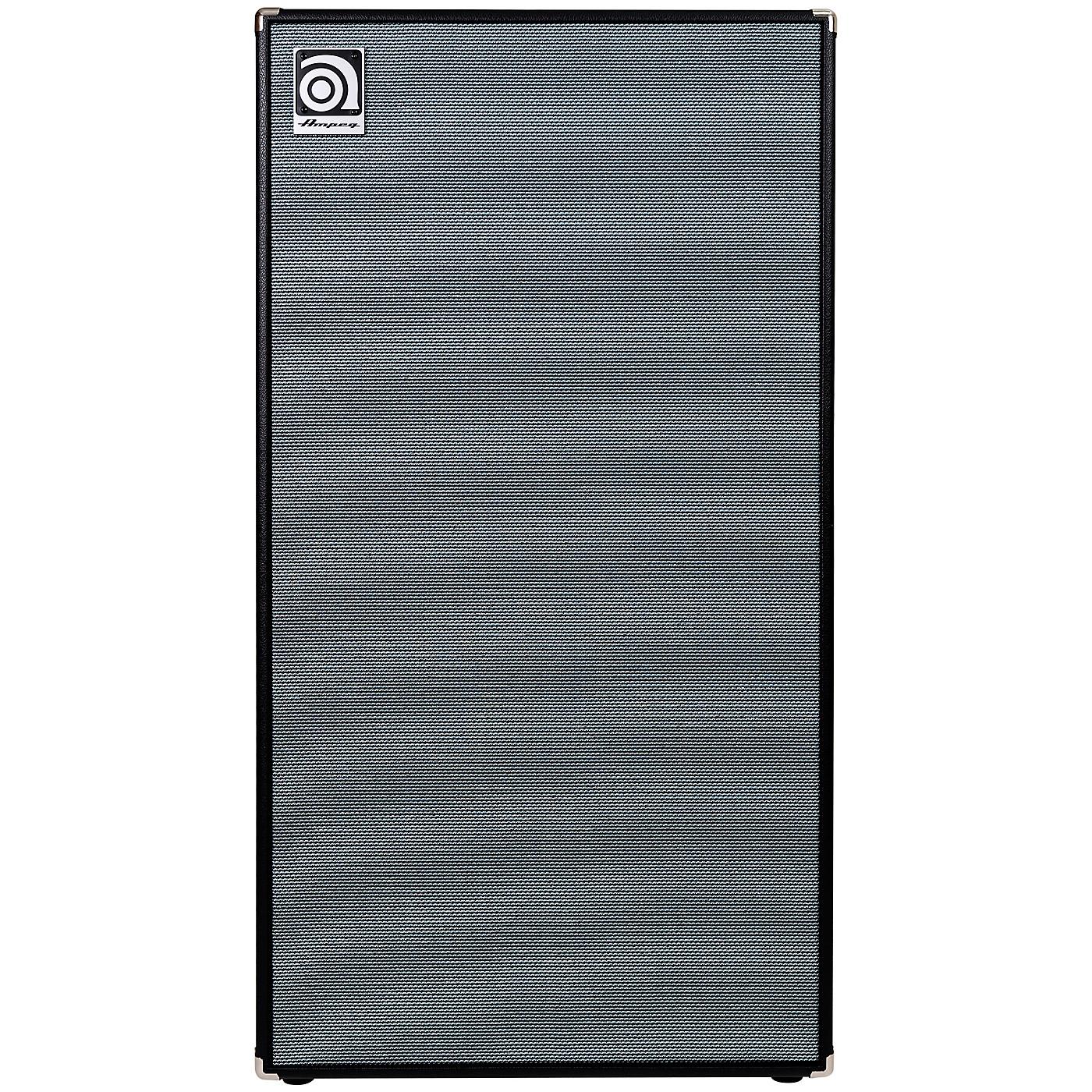 Ampeg 810AV Speaker Grille Assembly thumbnail