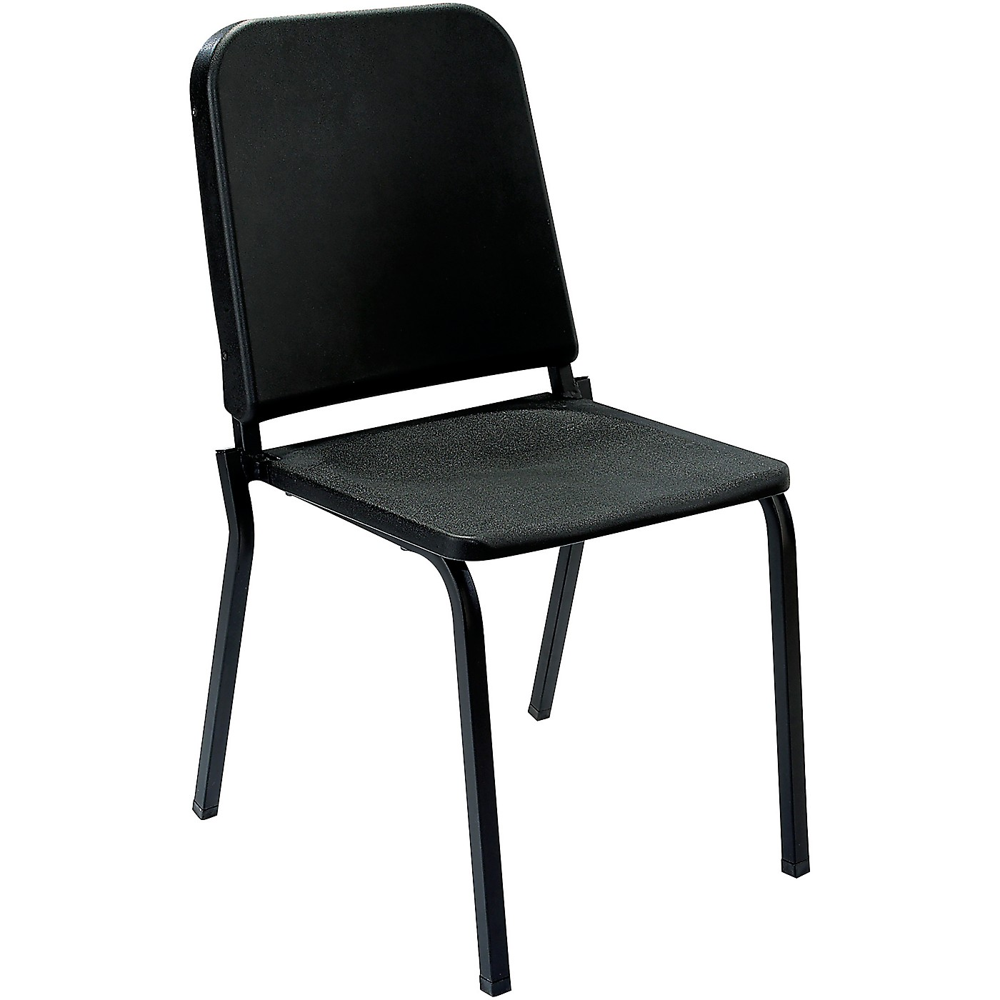 National Public Seating 8200 Series Melody Music Chair thumbnail