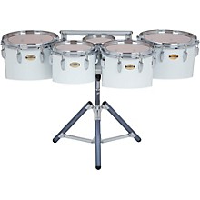 Yamaha 8300 Series Field-Corp Series Marching Tenor Quint