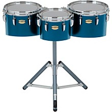 Yamaha 8300 Series Field-Corp Series Marching Tenor Trio