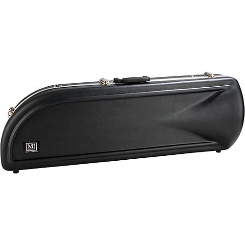 MTS Products 830V F-Attachment Trombone Case thumbnail