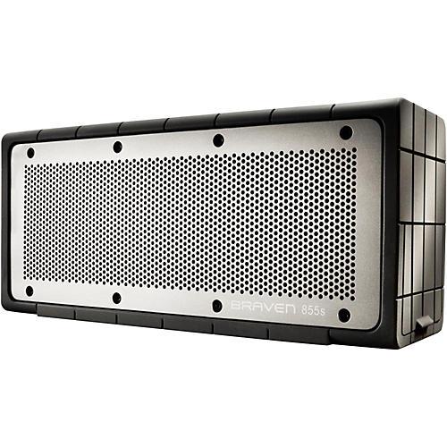 Braven 855s Portable Wireless Speaker thumbnail