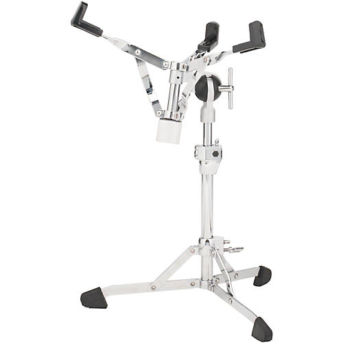 Gibraltar 8713UA Snare Stand with Flat Base thumbnail