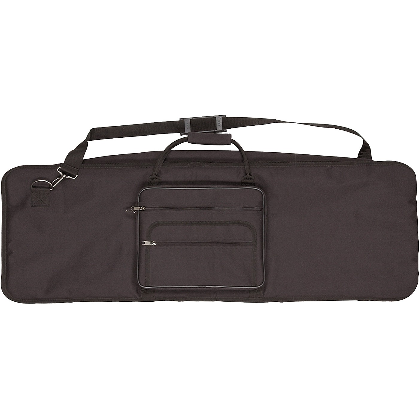 Musician's Gear 88-Key Keyboard Gig Bag thumbnail