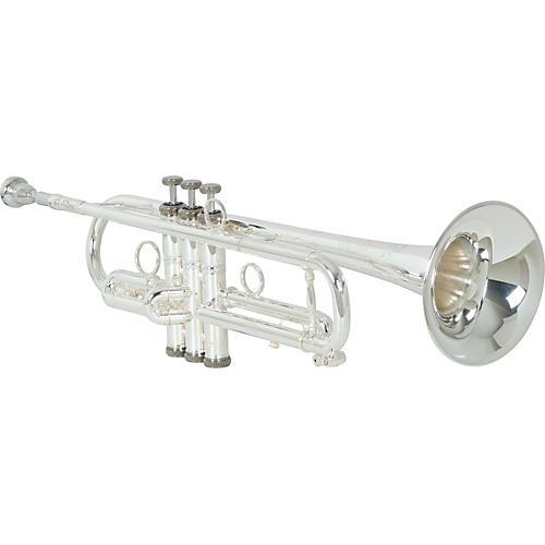 Stomvi 8959 USA Salsa Lightweight Series Bb Trumpet thumbnail