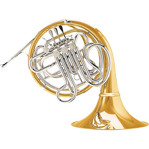 Conn 8DS CONNstellation Series Double Horn thumbnail