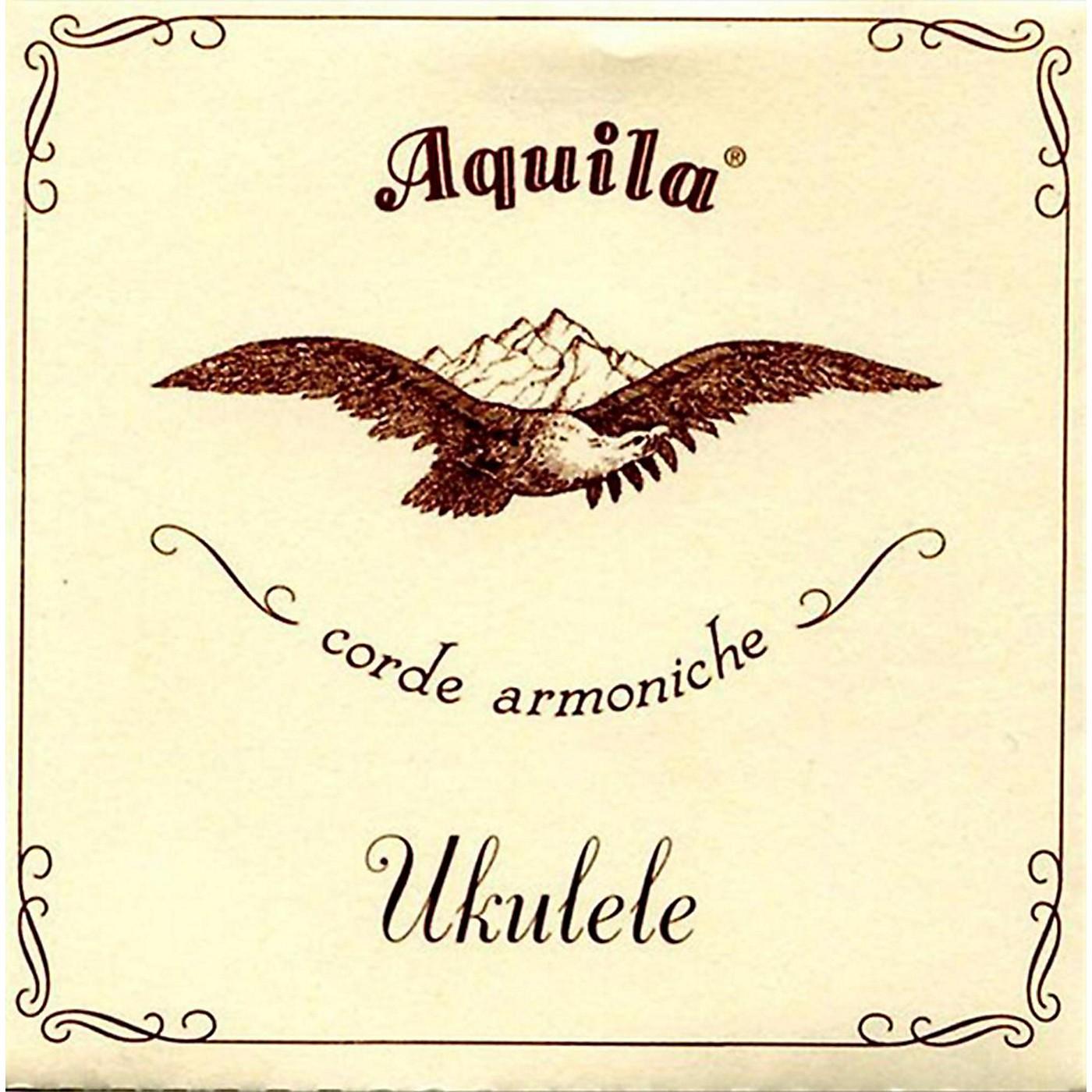 Cordoba 8U Aquila Low-G Concert Ukulele Strings thumbnail