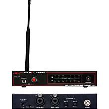 Galaxy Audio 900 SERIES Wireless In-Ear Transmitter
