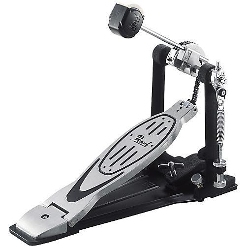 Pearl 900 Series Bass Drum Pedal-thumbnail