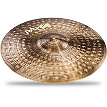 Paiste 900 Series Mega Ride