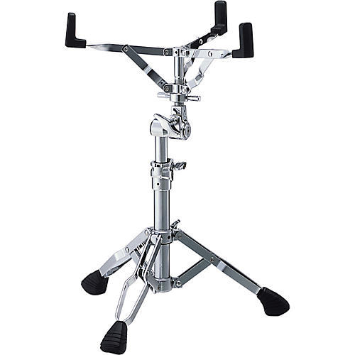Pearl 900 Series Snare Stand thumbnail