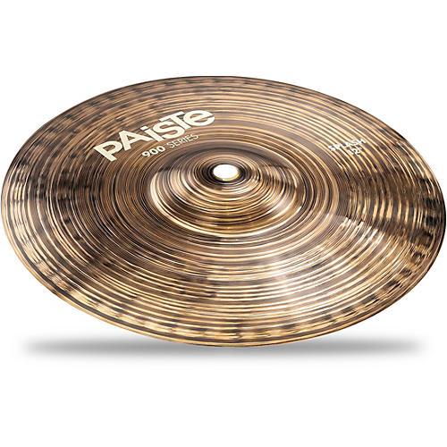Paiste 900 Series Splash Cymbal thumbnail