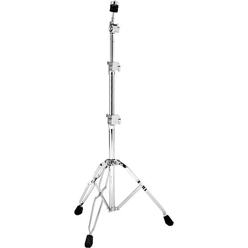 PDP by DW 900 Series Straight Cymbal Stand-thumbnail