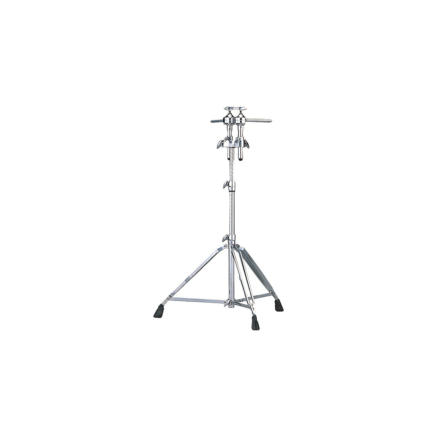 Yamaha 900 Series Tom Stand with Clamps for YESS thumbnail