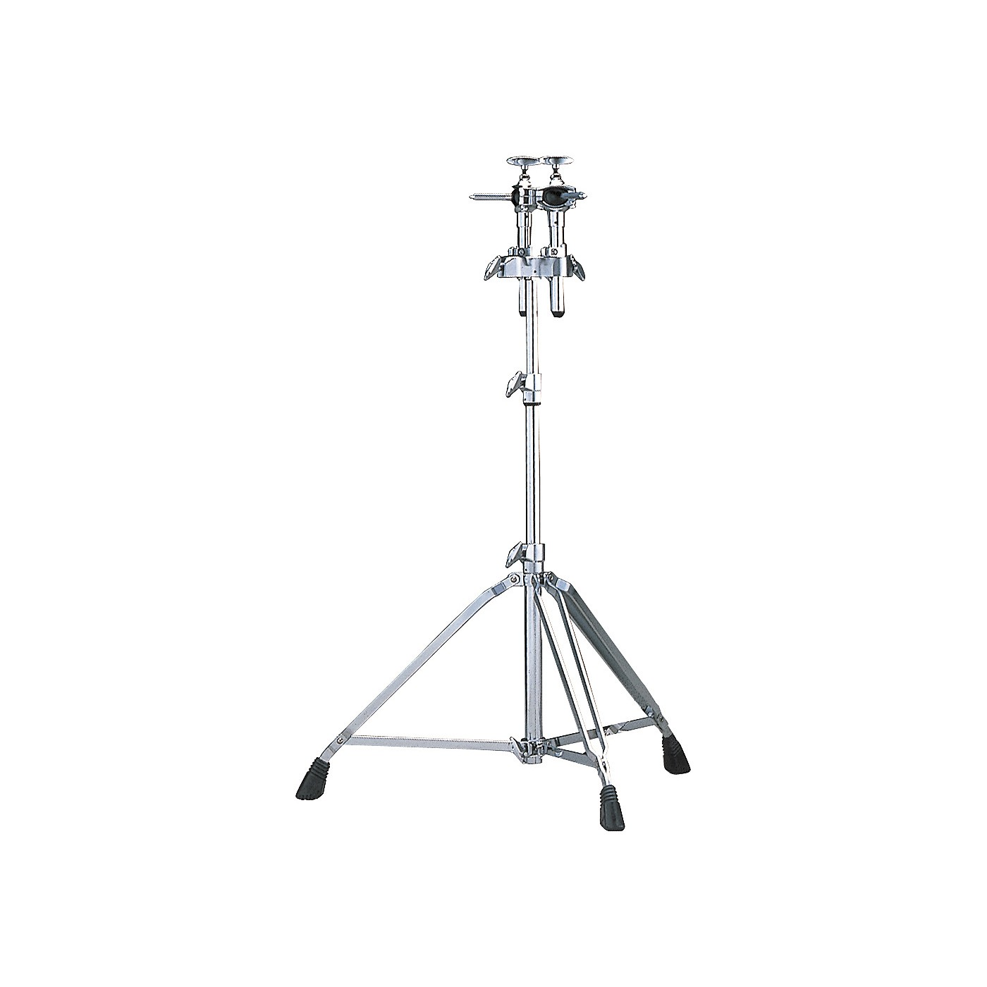 Yamaha 900 Series Tom Stand with Clamps thumbnail