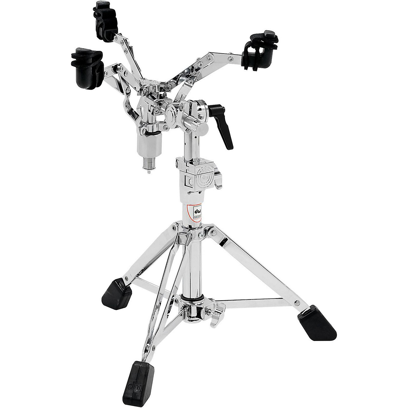 DW 9000 Series Air Lift Heavy Tom/Snare Stand thumbnail