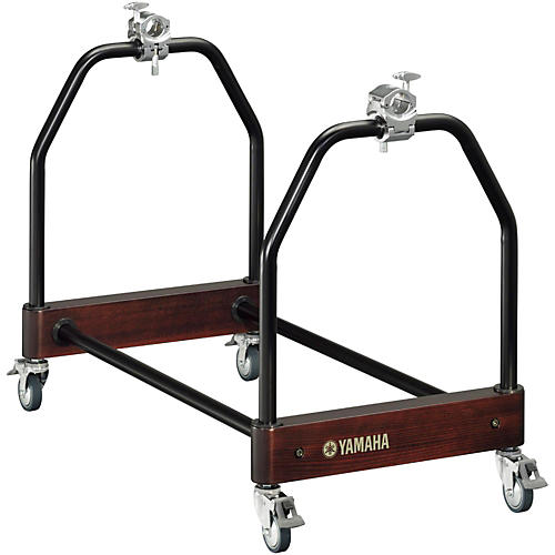 Yamaha 9000 Series Tiltable Concert Bass Drum Stand thumbnail