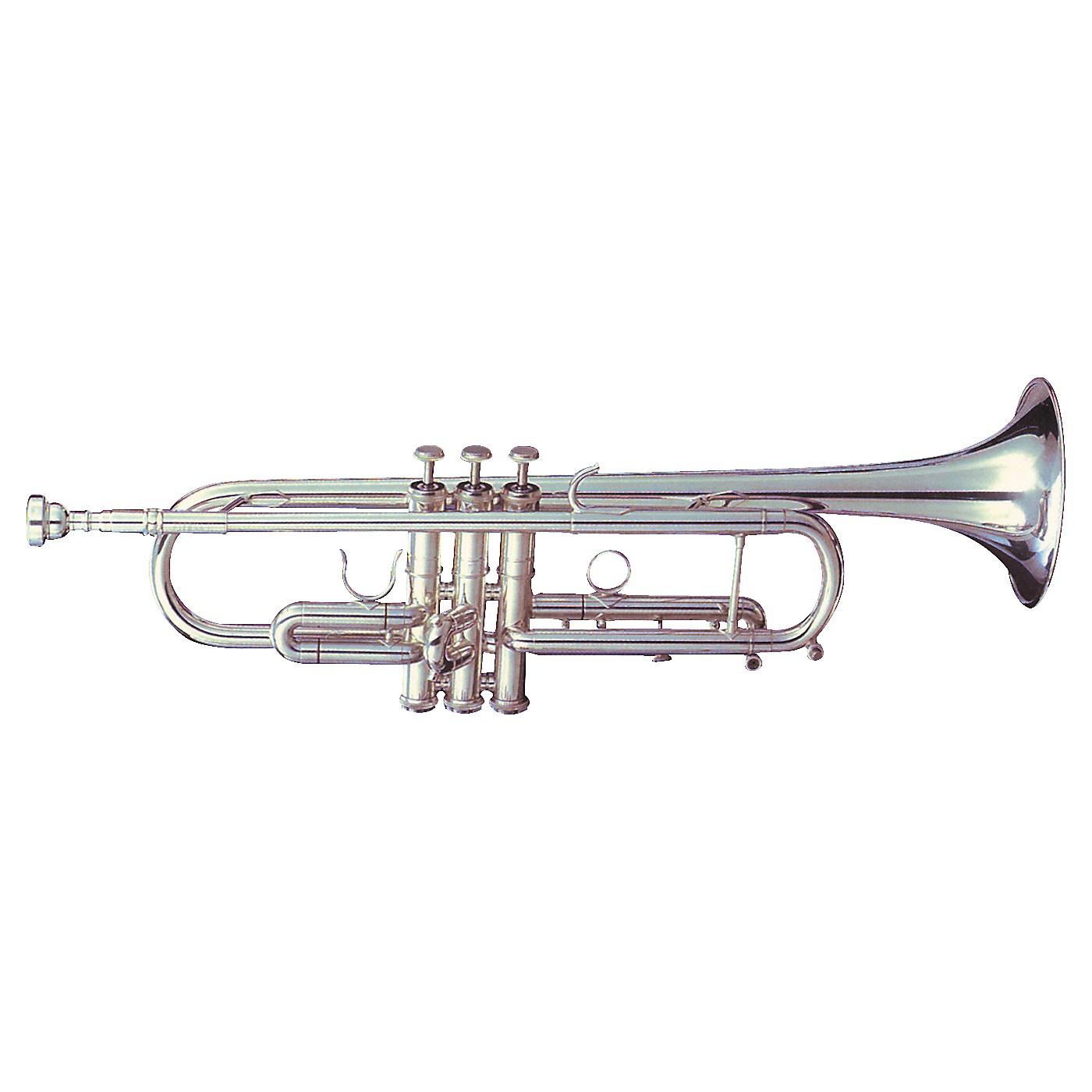 Getzen 900S Eterna Classic Series Bb Trumpet thumbnail