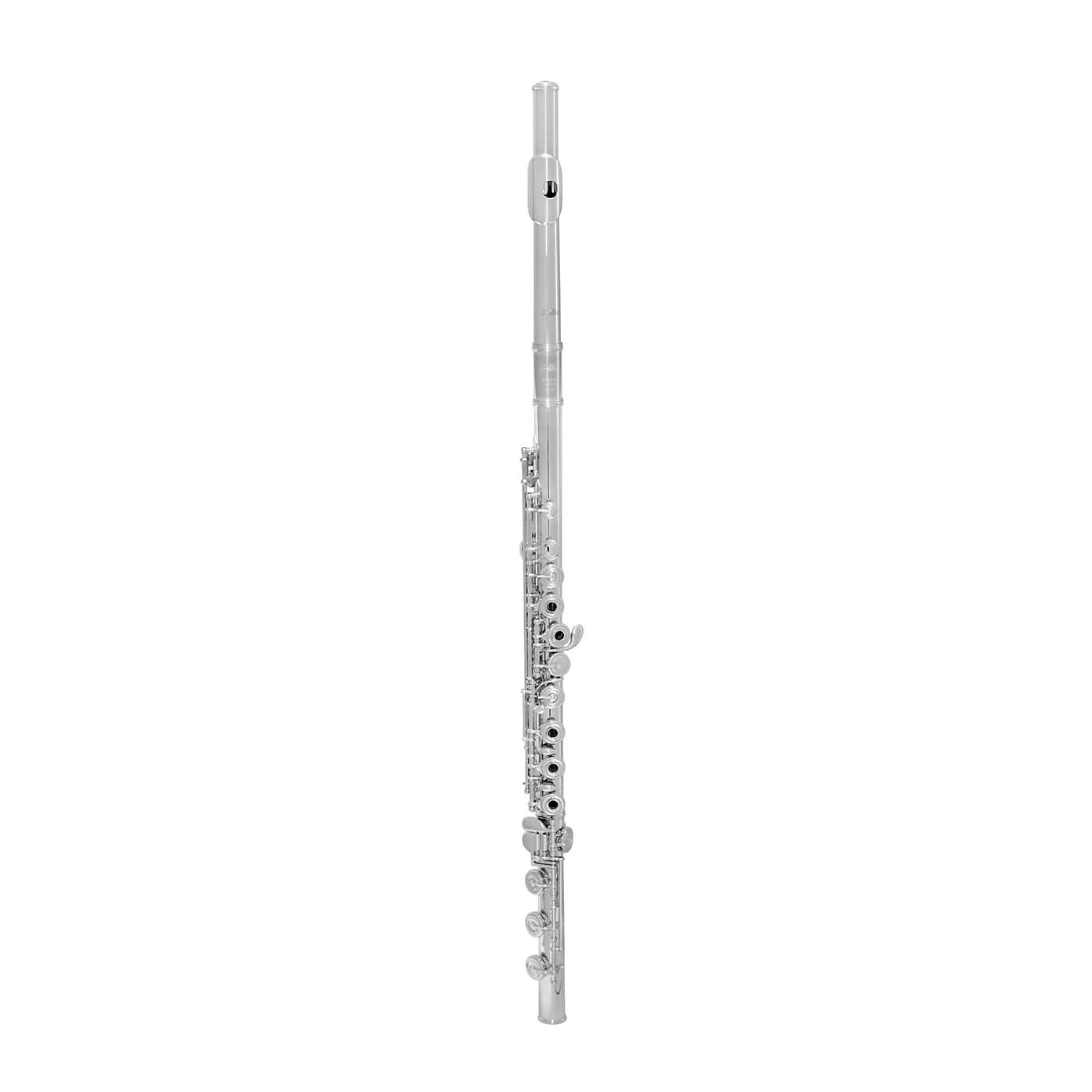 Altus 907 Series Handmade Flute thumbnail