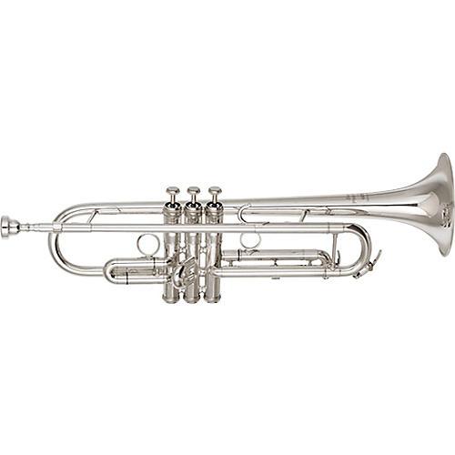Getzen 907S Proteus Series Bb Trumpet thumbnail