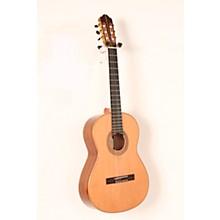 Kremona 90th Anniversary Nylon String Guitar