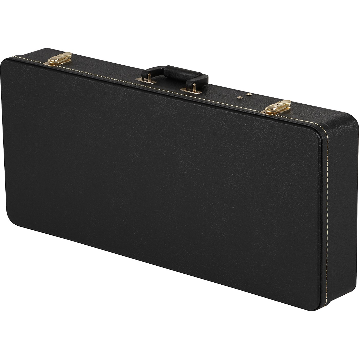 Ovation 9157-0 Mandolin Case thumbnail