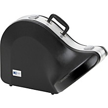 MTS Products 926V Replacement Fixed Bell French Horn Case