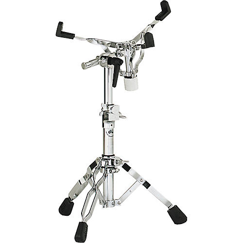 DW 9300 Heavy Duty Snare Drum Stand thumbnail