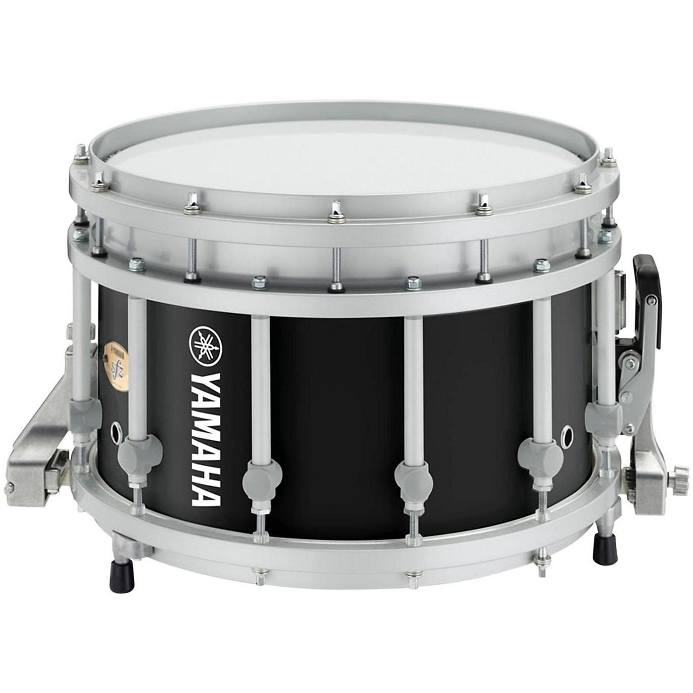 Yamaha 9300 Series Piccolo SFZ Marching Snare Drum thumbnail