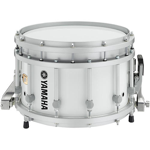 Yamaha 9300 Series Piccolo SFZ Marching Snare Drum thumbnail