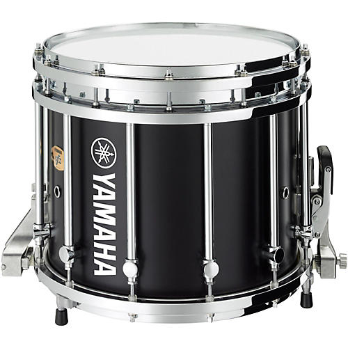 Yamaha 9300 Series SFZ Marching Snare Drum thumbnail