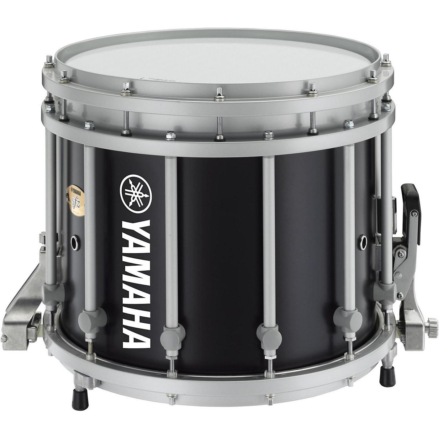 Yamaha 9300 Series SFZ Marching Snare Drum thumbnail