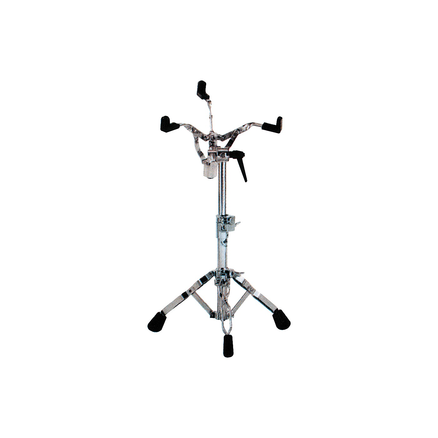 DW 9303 Piccolo Snare Drum Stand thumbnail