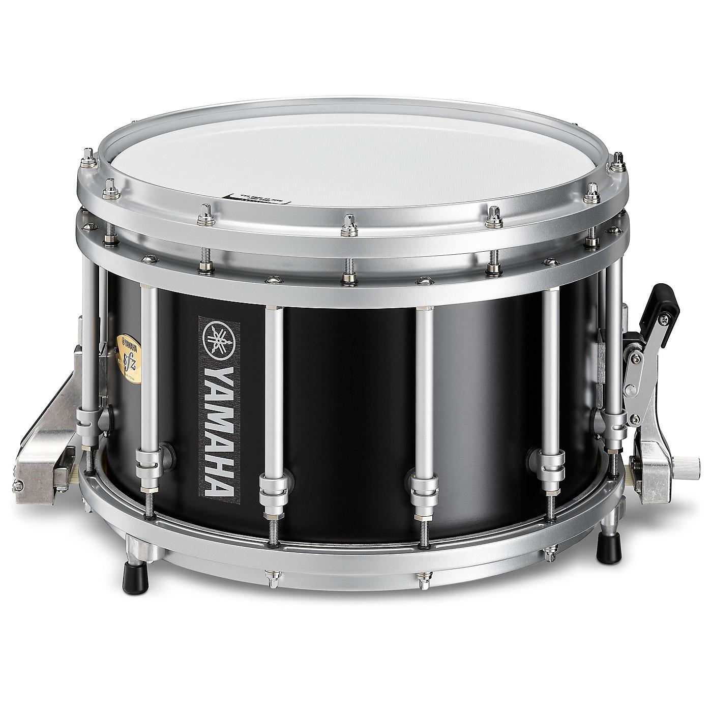 Yamaha 9400 SFZ Piccolo Marching Snare Drum thumbnail