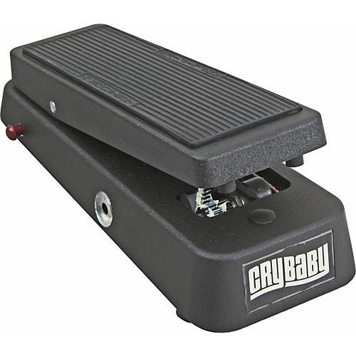 Dunlop 95Q Cry Baby Wah Pedal thumbnail