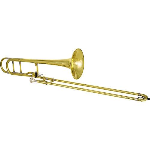 Kanstul 970 Series F Attachment Trombone-thumbnail