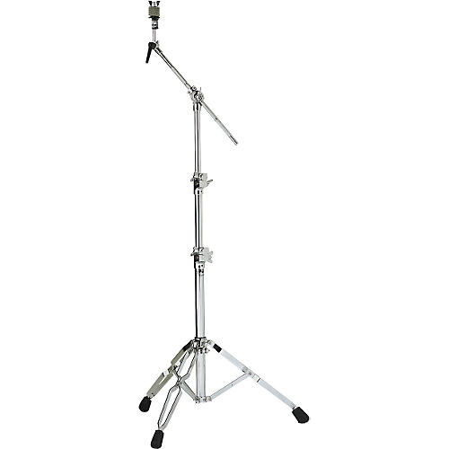 DW 9700 Straight/Boom Cymbal Stand thumbnail