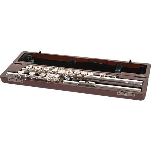 Pearl Flutes 9701 Maesta Pristine Series Professional Flute thumbnail