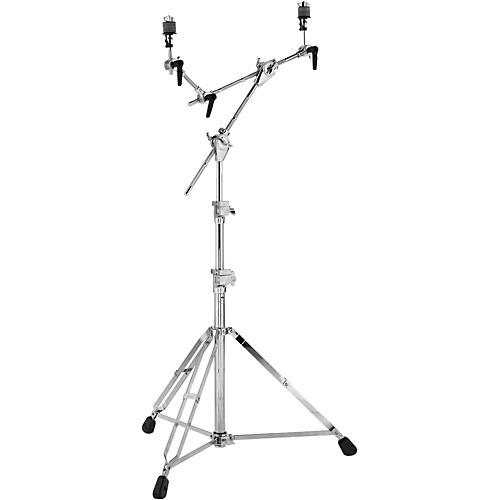 DW 9702 Heavy Duty Multi Cymbal Stand thumbnail