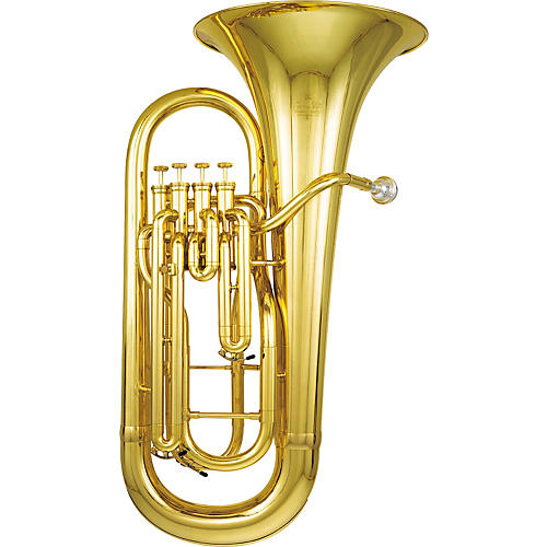 Kanstul 985-L Series 4-Valve Euphonium thumbnail