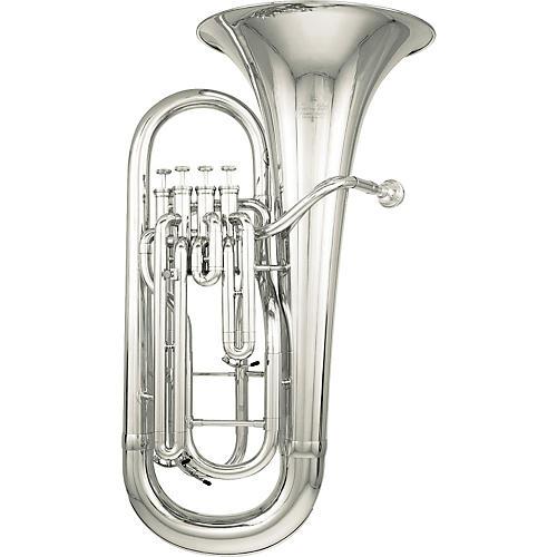 Kanstul 985 Series 4-Valve Euphonium thumbnail