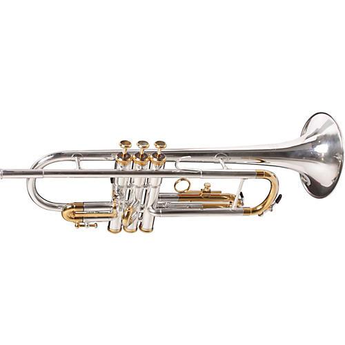 Kanstul 991 Series Bb Trumpet thumbnail