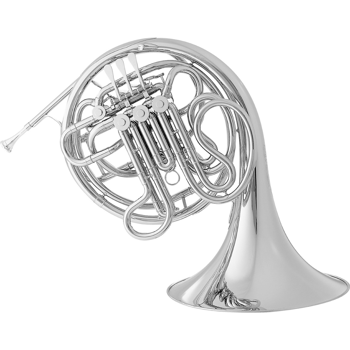 Conn 9D CONNstellation Series Fixed Bell Double Horn thumbnail